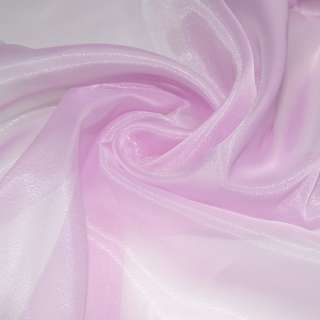 Кристаллон насыщенно-розовый ш.280