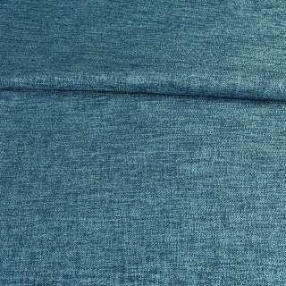 Блэкаут лен синяя ш.280