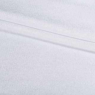 Софт перламутровый белый ш.280
