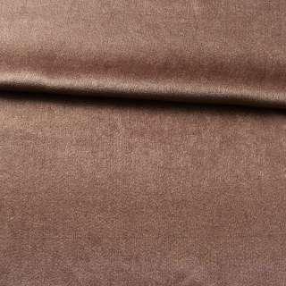 Софт зернистый с блеском молочный шоколад ш.280