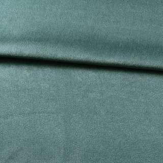 Софт зернистый с блеском бирюзовый темный ш.280