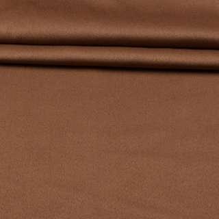 Блэкаут софт двухсторонний коричневый светлый, ш.280