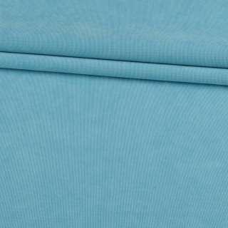 Софт мебельный голубой, ш.141