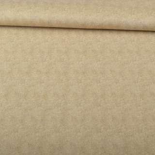 Софт мебельный меланж оливковый светлый, ш.142