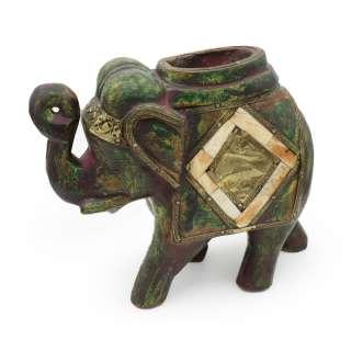 Сувенир Слоны