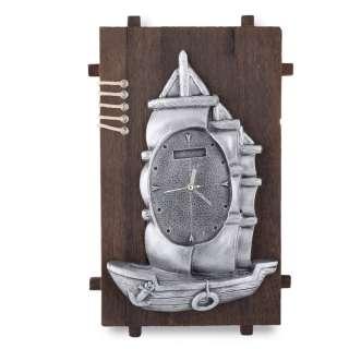 часы маленькие в ассортименте