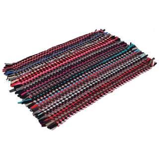 Коврик текстильный 34х53 см