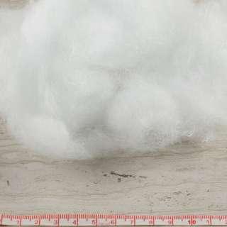 Холлофайбер Пух 3sl белый (упаковка 250г)
