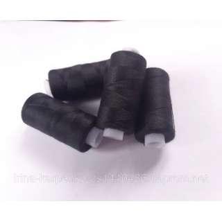нитки для джинсов ( д.150м)