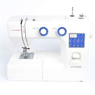 Машина швейная Janome 61004