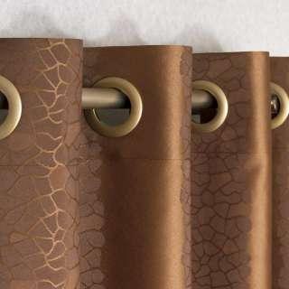 Люверсы шторные внутренний диаметр 35мм, внешний 55мм платина