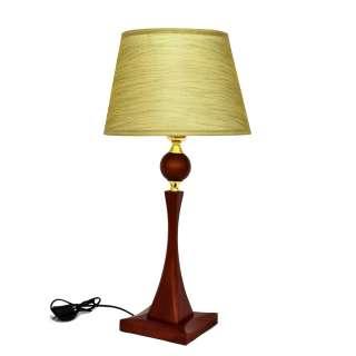 Лампа настольная классический стиль 69х36 см