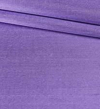 Шовкова тканина